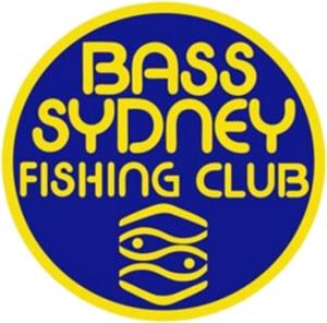 Bass Sydney