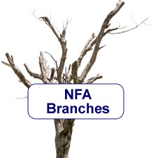 NFA Branches
